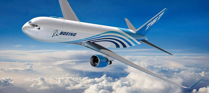 boeing qualified supplier D1-4426